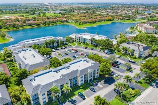 8500 SW 212th St #203 For Sale A10770346, FL