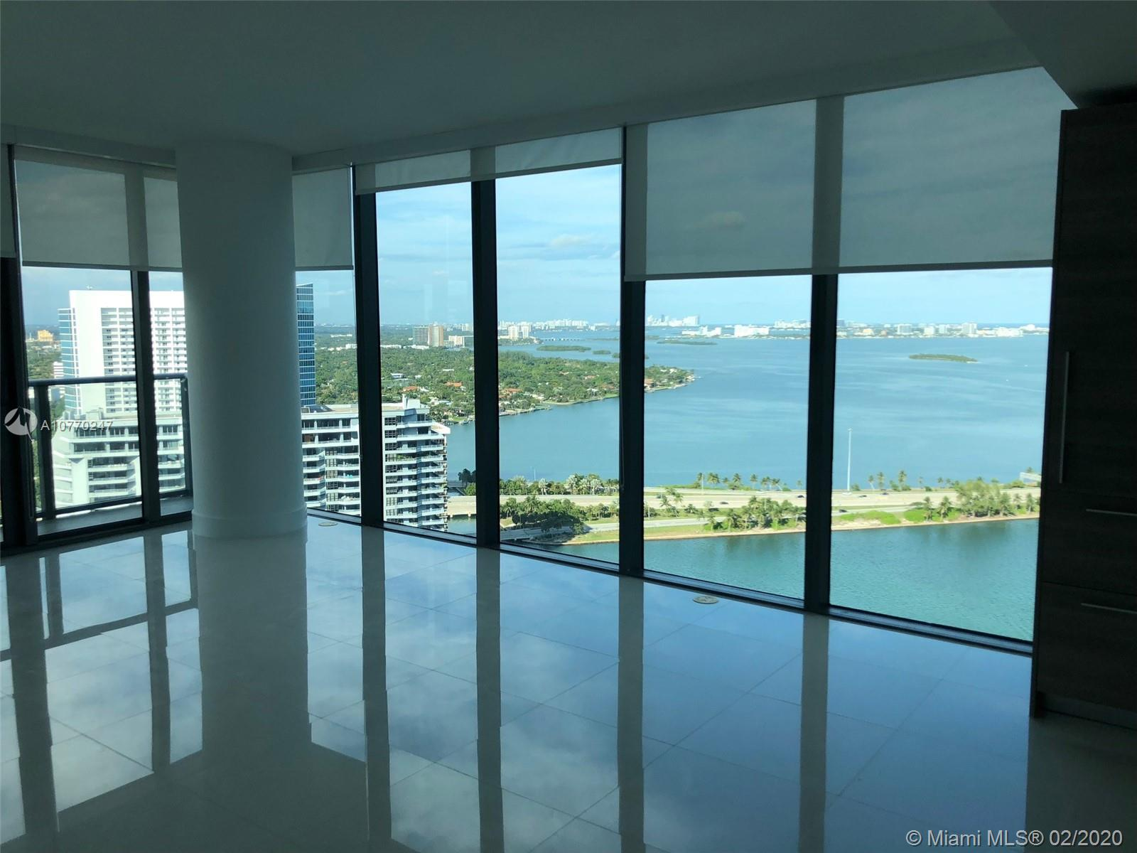 650 NE 32nd St #3508 For Sale A10770247, FL