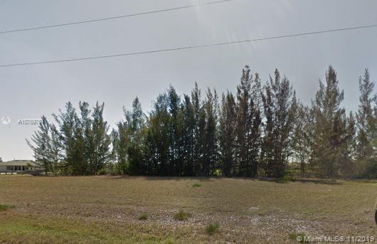 1806 NW 21st Ave, Other City - In The State Of Florida, FL 33993