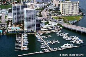 7601 E Treasure Dr #2209 For Sale A10770434, FL