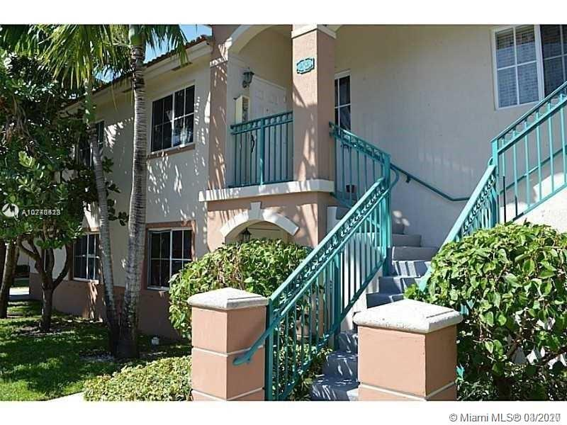 2910 SE 13th Rd #202-44 For Sale A10770428, FL