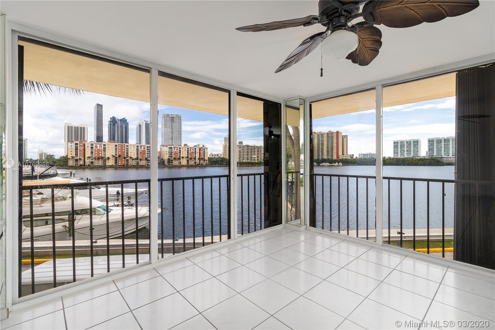 290  174th St #M19 For Sale A10769966, FL