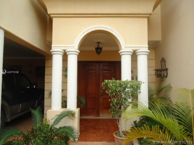Calle Proyecto Villa Olga, Other County - Not In Usa, OH 51000