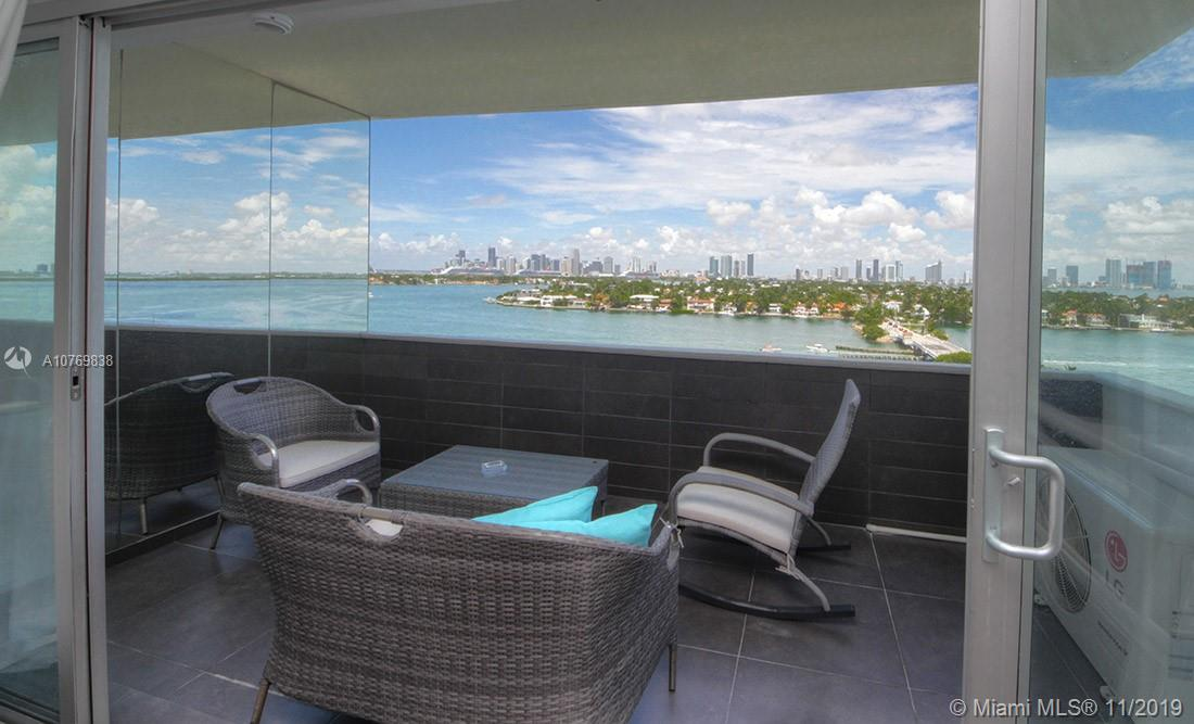 3  Island Ave #11G For Sale A10769838, FL
