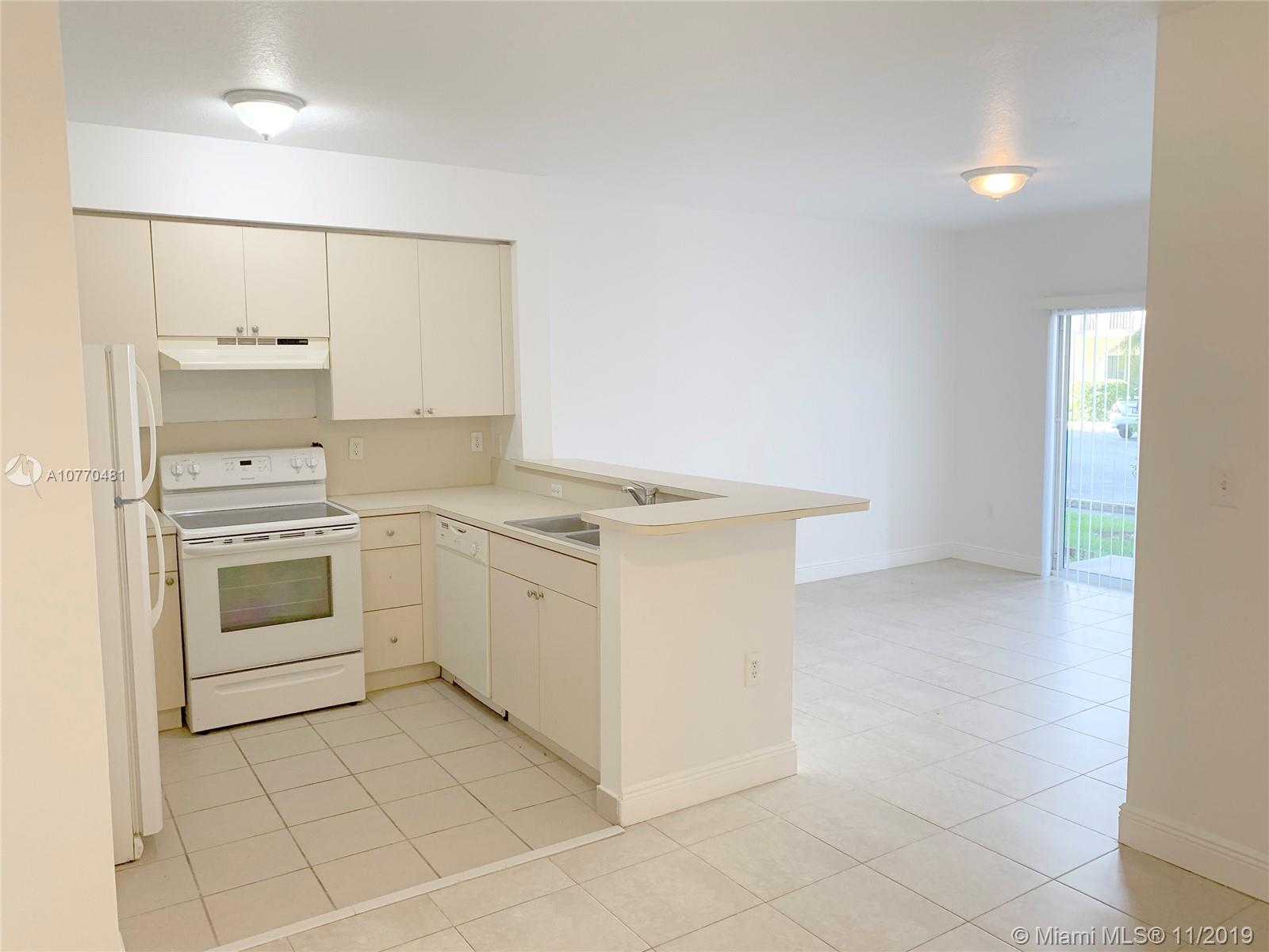 11060 SW 196 St #105 For Sale A10770481, FL