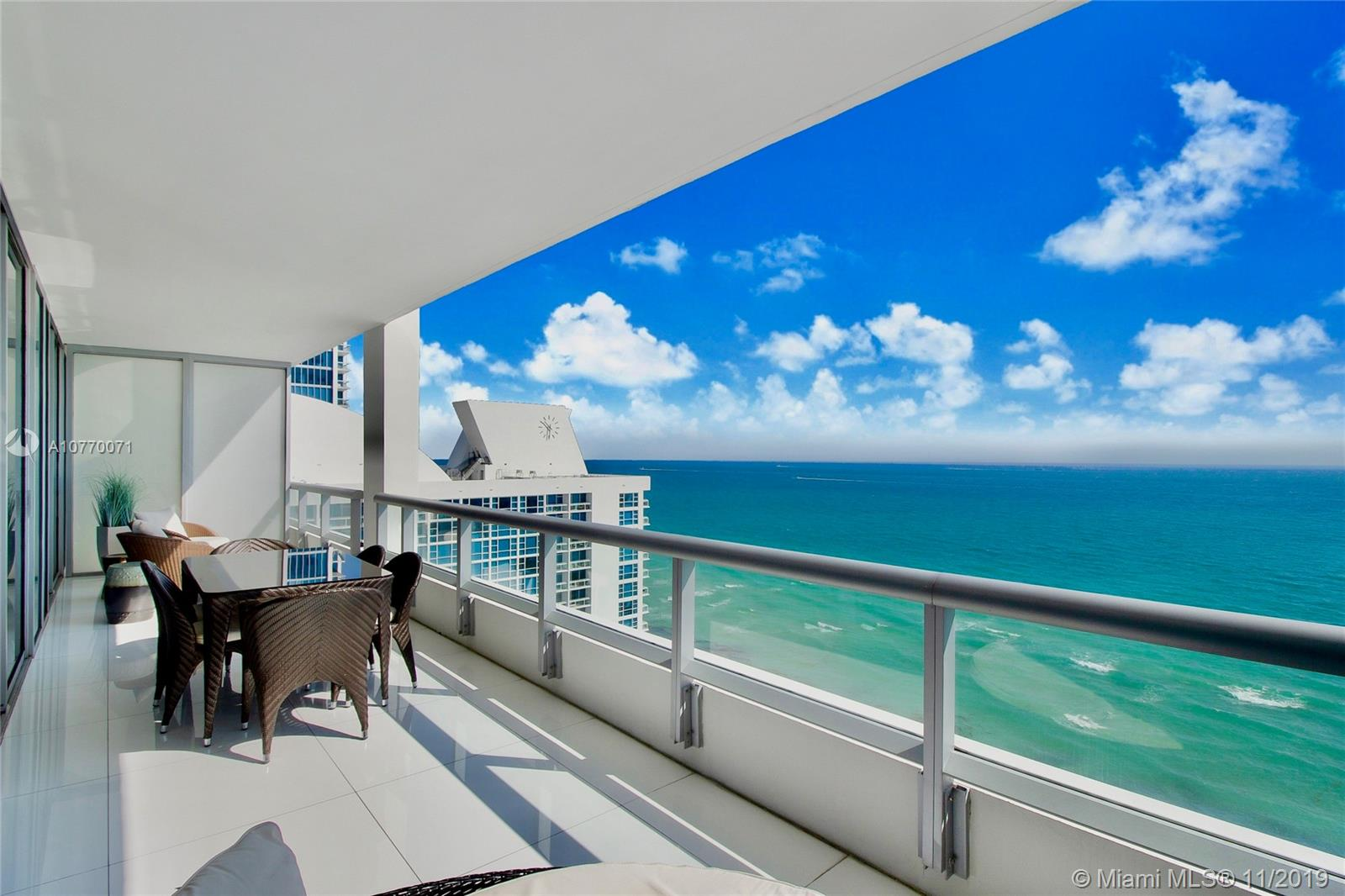 6799 Collins Ave 1704, Miami Beach, FL 33141