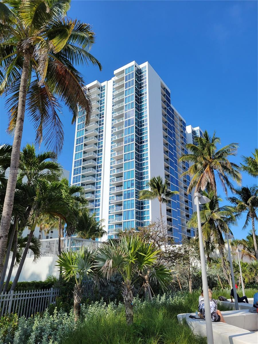 2655  Collins #1207 For Sale A10764659, FL