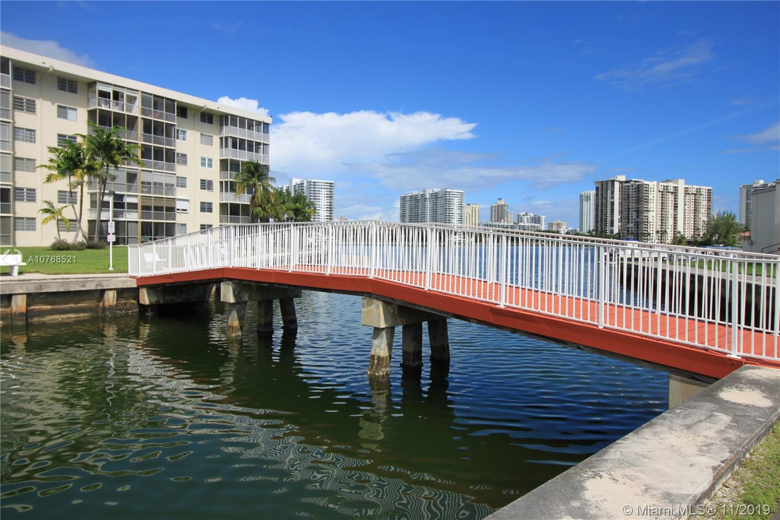 2905  Point East Dr #L112 For Sale A10768521, FL
