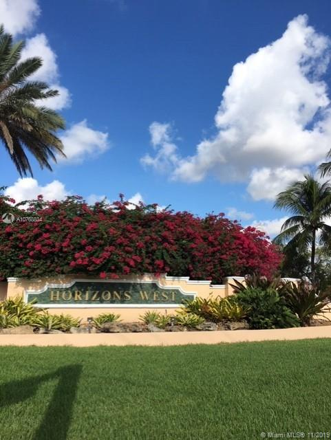 8730 SW 133rd Ave Rd #318 For Sale A10768834, FL