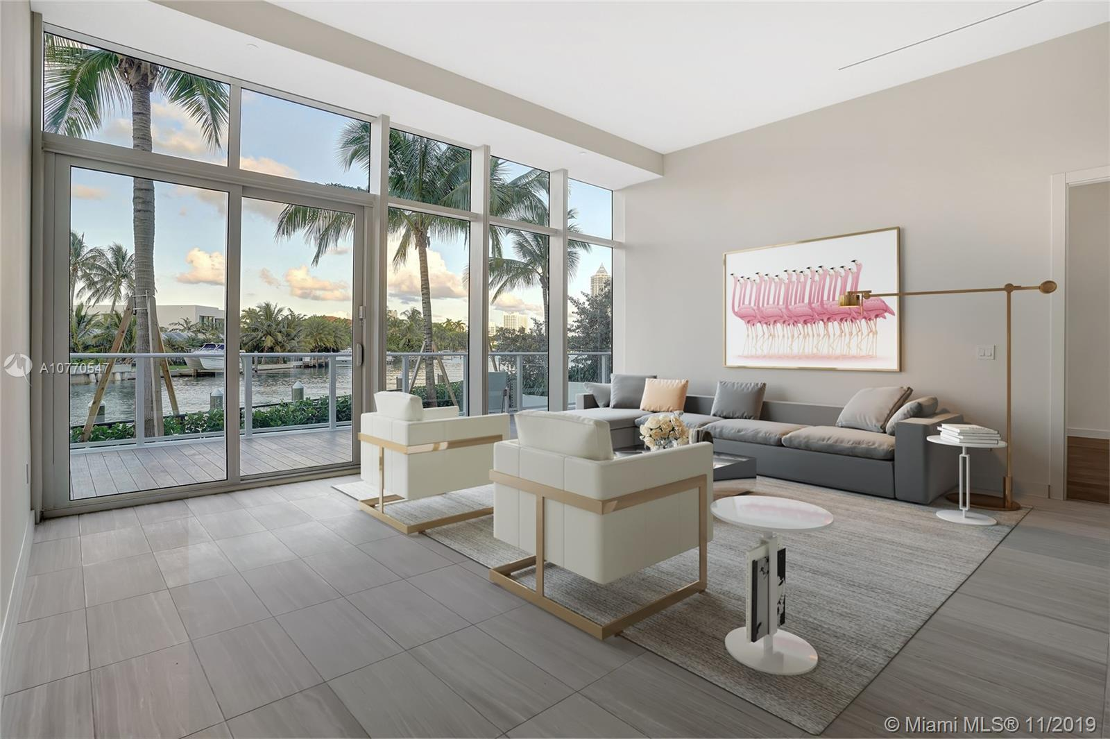 4701 N Meridian Avenue #127 For Sale A10770547, FL