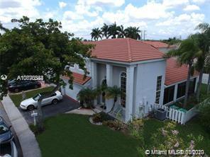 14141  Glen Cove Pl  For Sale A10770584, FL