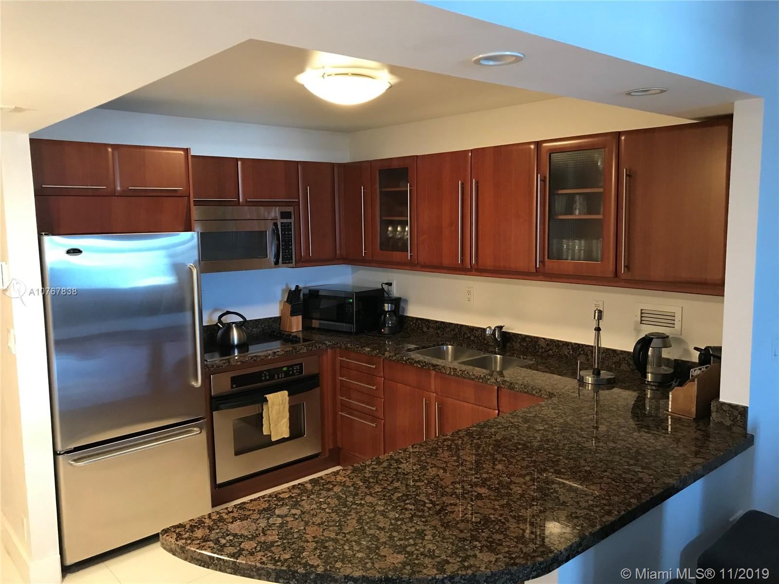 2301  Collins Ave #1028 For Sale A10767838, FL