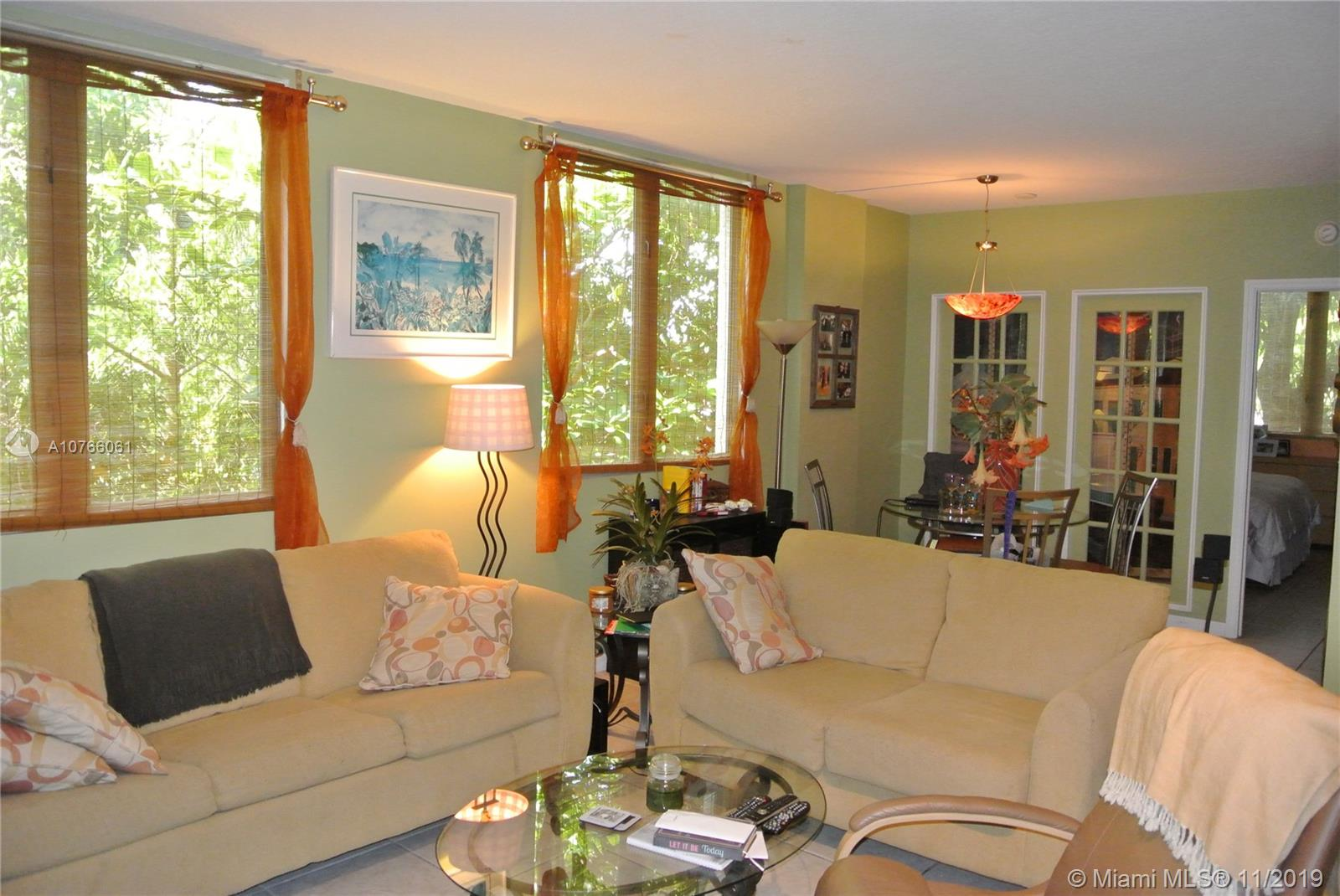2630 S W 28 ST #1 For Sale A10766061, FL