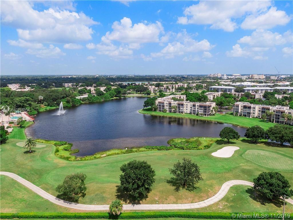 9451  Evergreen Pl #405 For Sale A10766954, FL