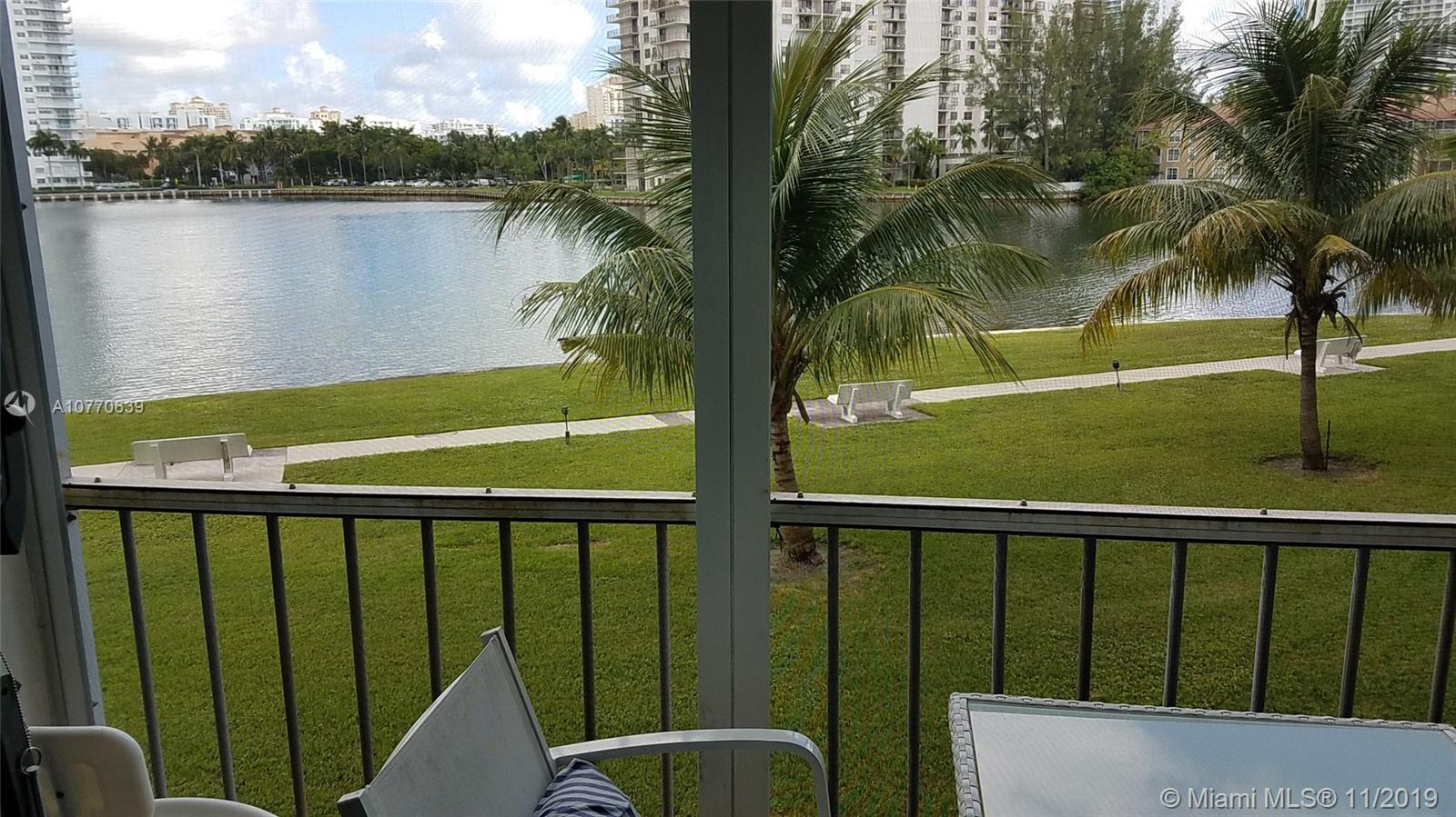 2999  Point East Dr #C207 For Sale A10770639, FL