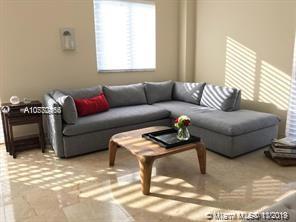 671  Biltmore Way #403 For Sale A10770466, FL