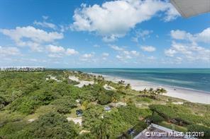 177 Ocean Lane Dr #1211, Key Biscayne FL 33149