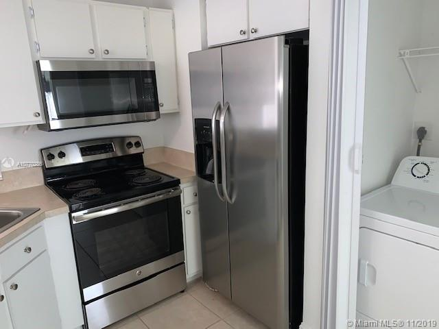 3413 NW 44th St #202 For Sale A10770286, FL