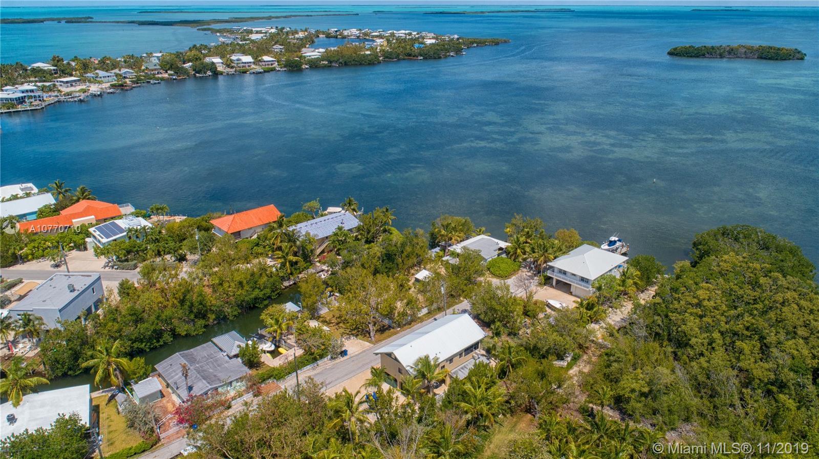 24 Buccaneer Dr, Other City - Keys/Islands/Caribbean FL 33037