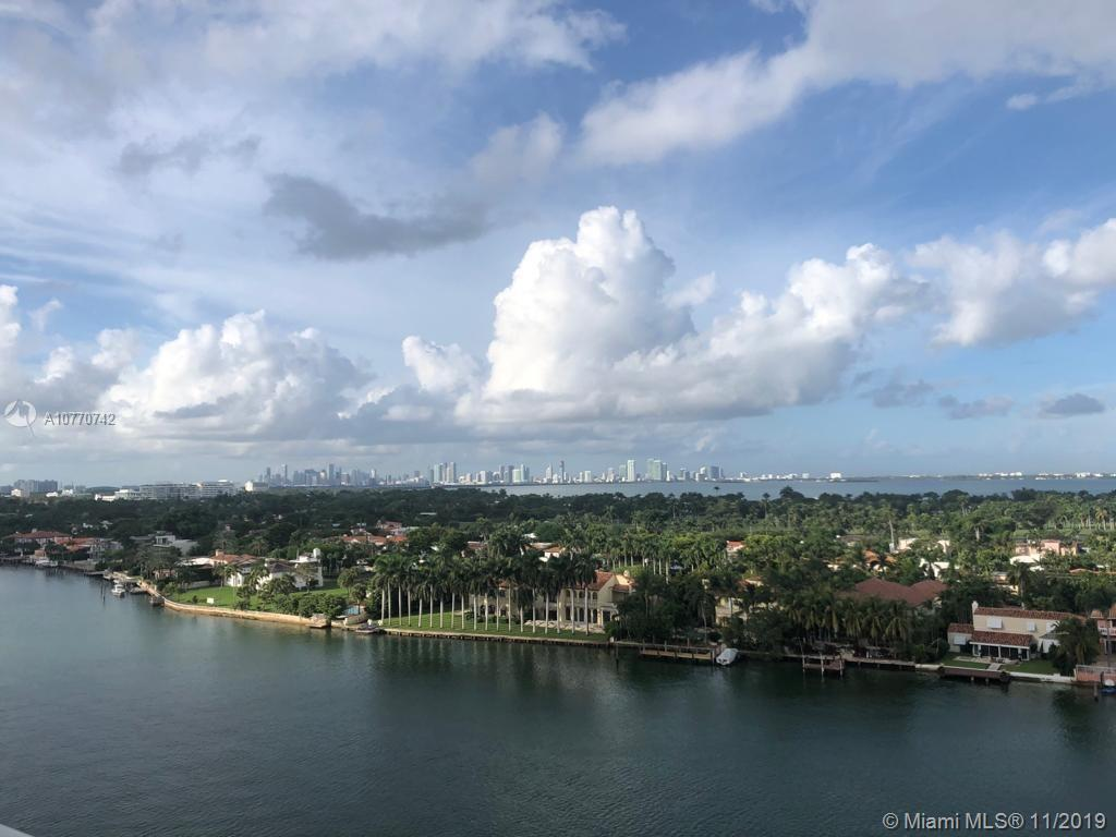 5600  Collins Ave #12P For Sale A10770742, FL