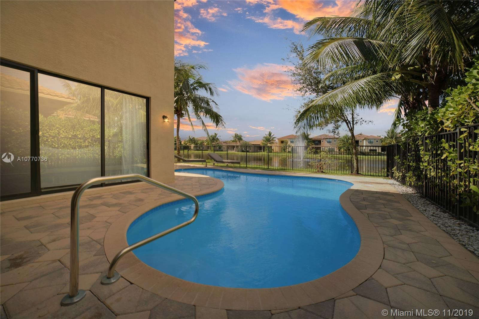 16805 Newark Bay Rd, Delray Beach, FL 33446