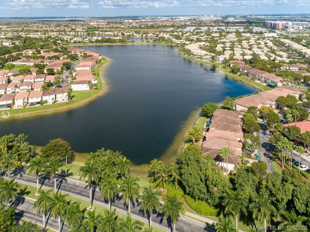 6714 NW 107th Pl  For Sale A10766067, FL