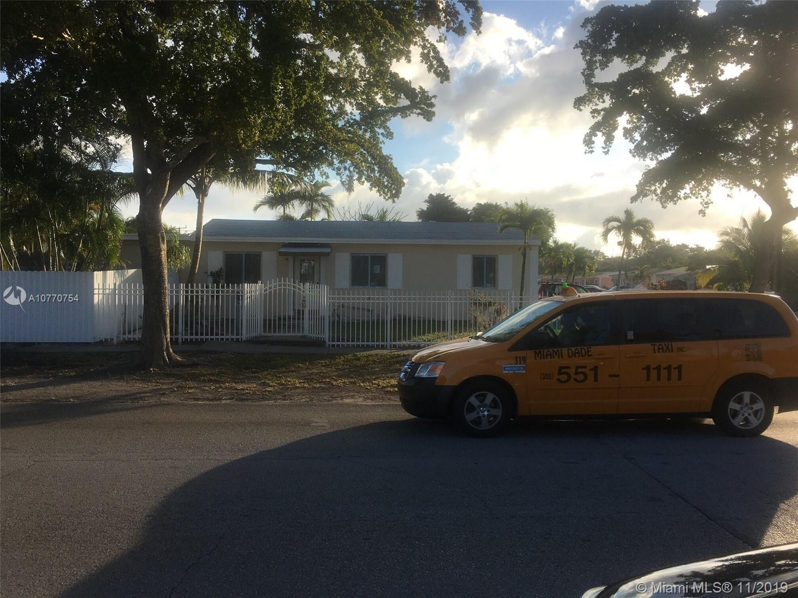Undisclosed For Sale A10770754, FL