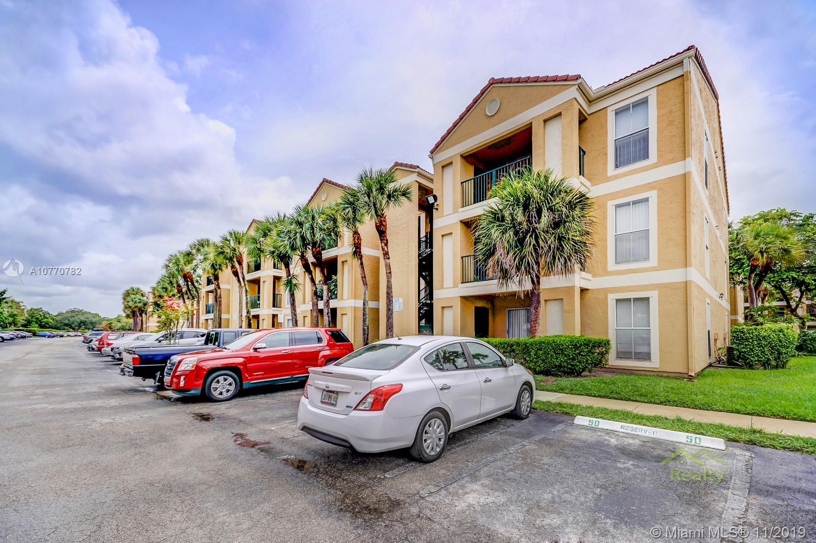 733  Riverside Dr #1221 For Sale A10770782, FL