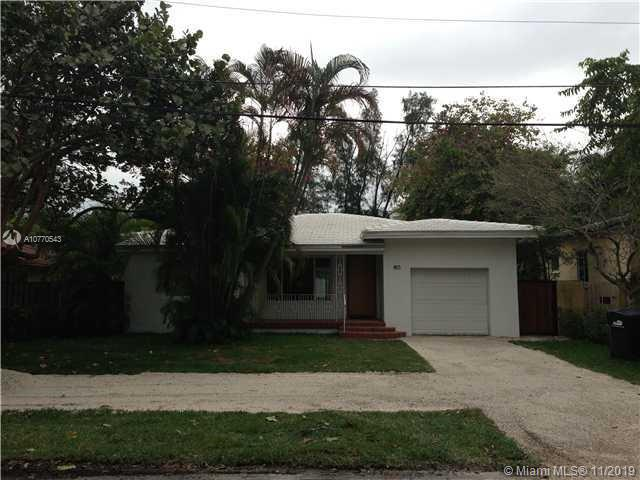 150 NE 86th St  For Sale A10770543, FL