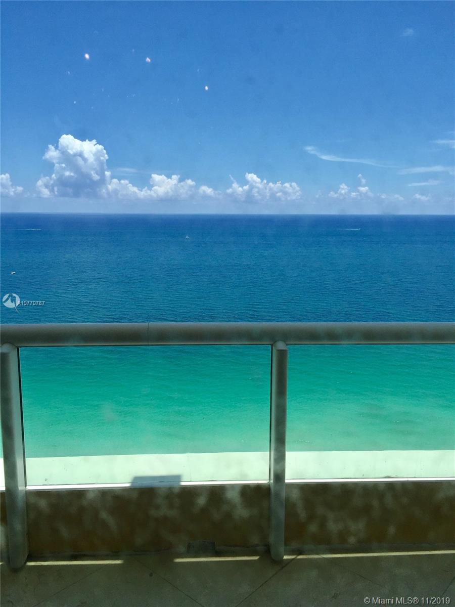 17875  Collins Ave #3206 For Sale A10770787, FL