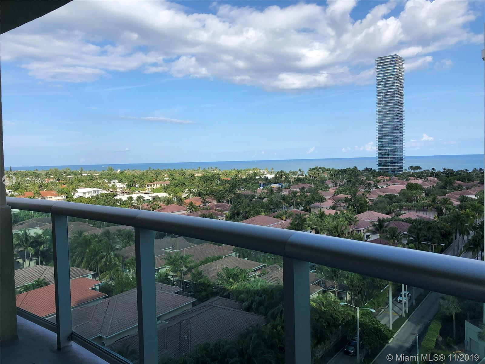 19390  collins ave #1124 For Sale A10769913, FL