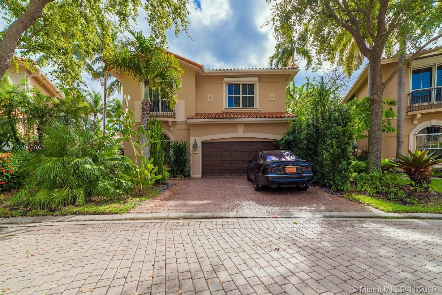 1557  Mariner Way  For Sale A10770752, FL