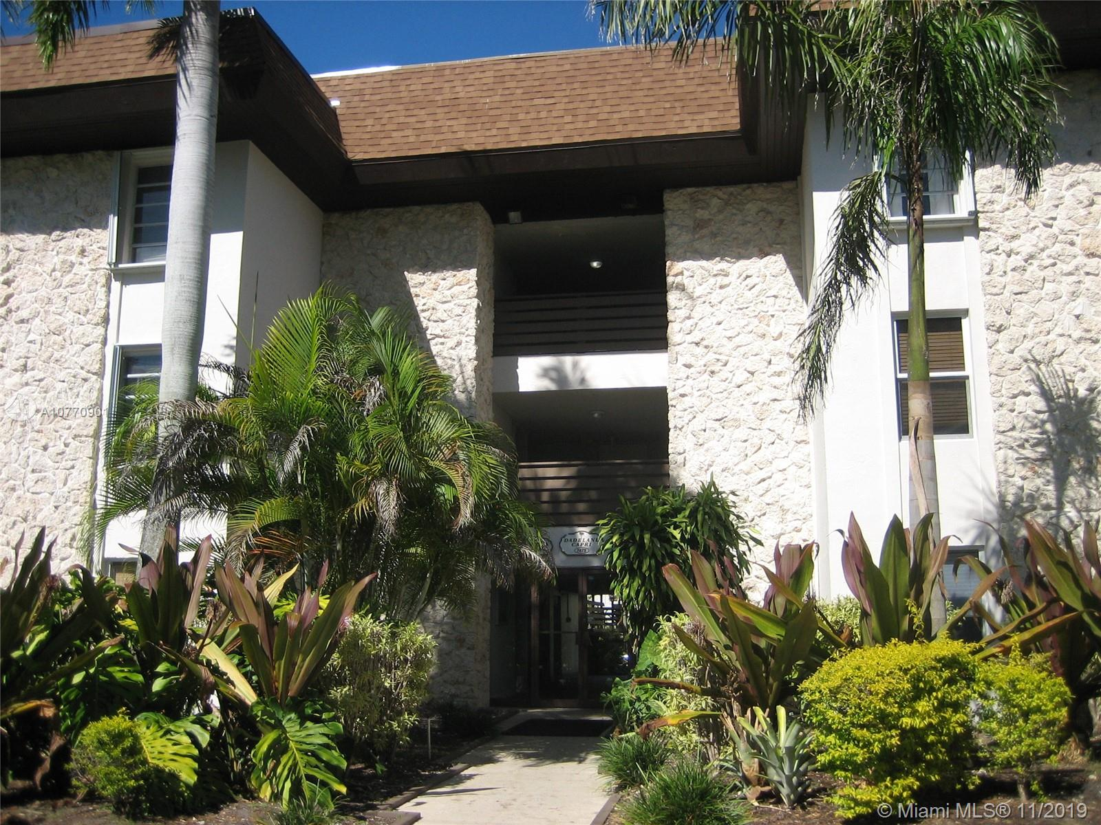 7473 SW 82nd St #A215 For Sale A10770901, FL