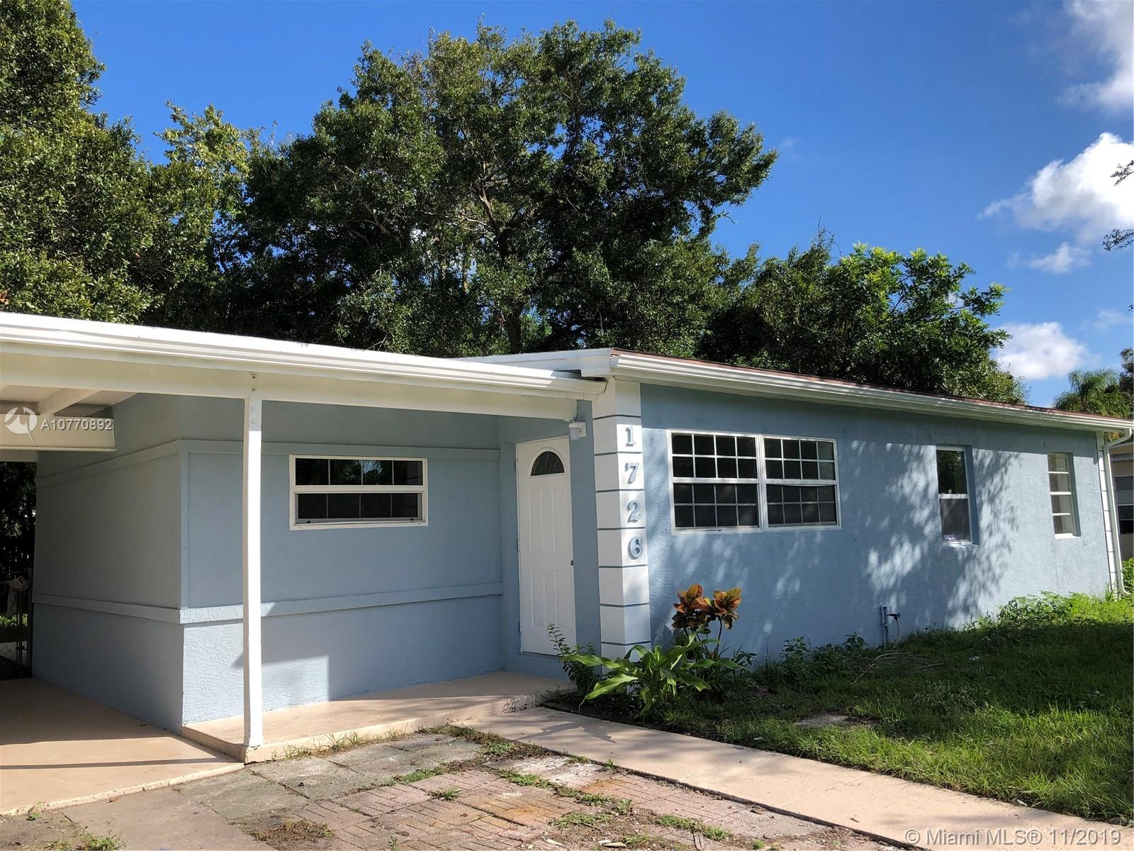 1726 30th Ave, Vero Beach, FL 32960