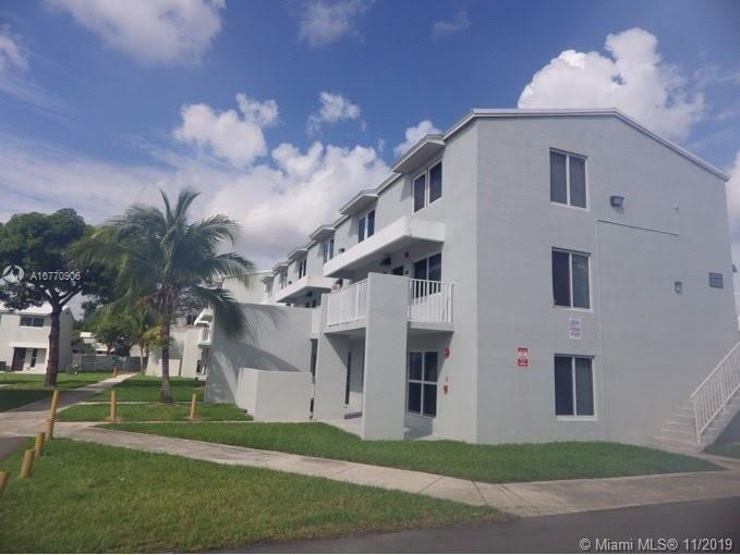 1990 NW 4th Ct #8 For Sale A10770906, FL