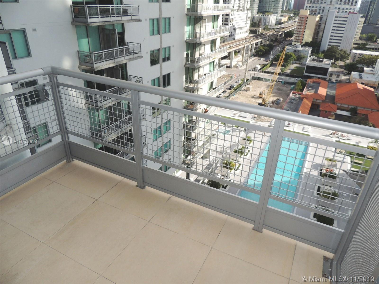 690 SW 1st Ct #1825 For Sale A10770924, FL