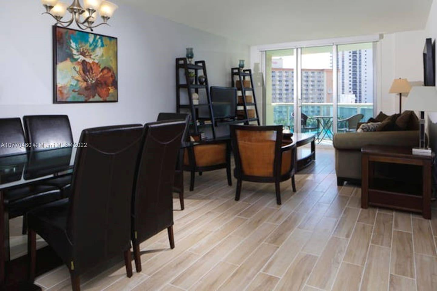 19370  Collins Ave #717 For Sale A10770460, FL