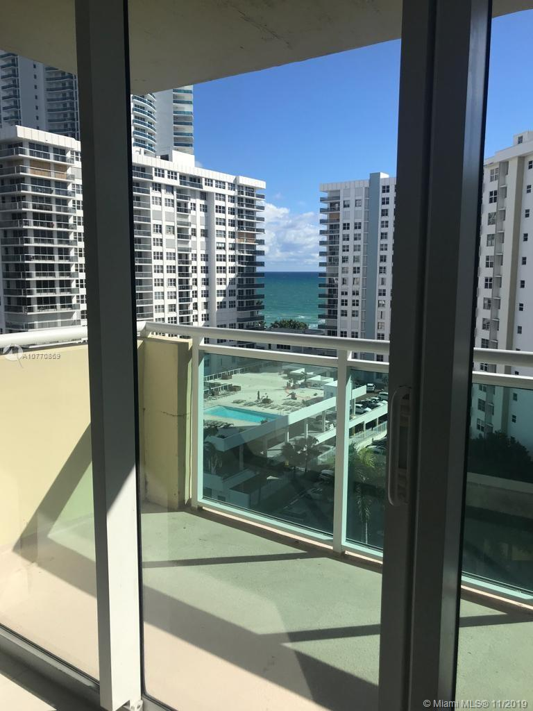 3000 S Ocean Drive #1022 For Sale A10770869, FL