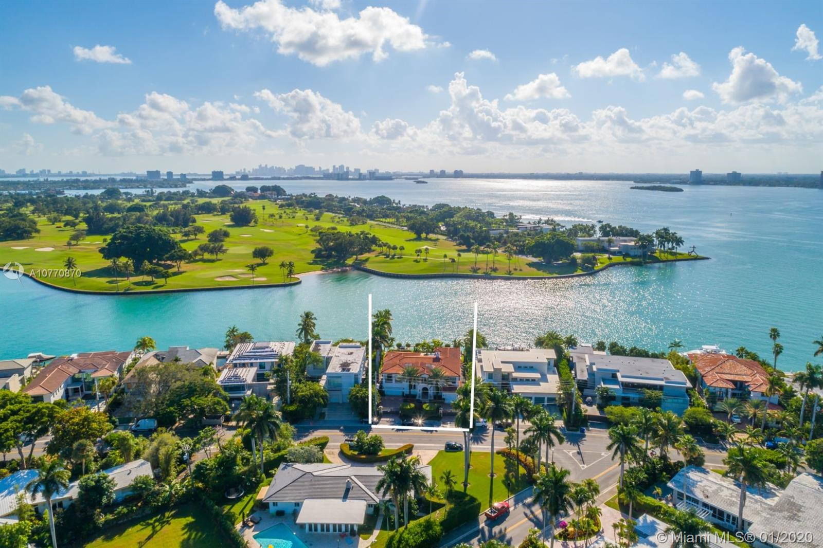 Undisclosed For Sale A10770870, FL