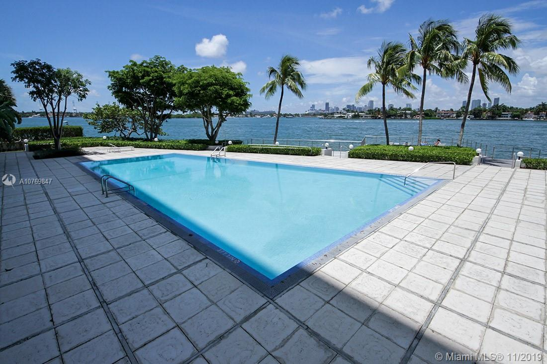 3  ISLAND AVE #7B For Sale A10769847, FL