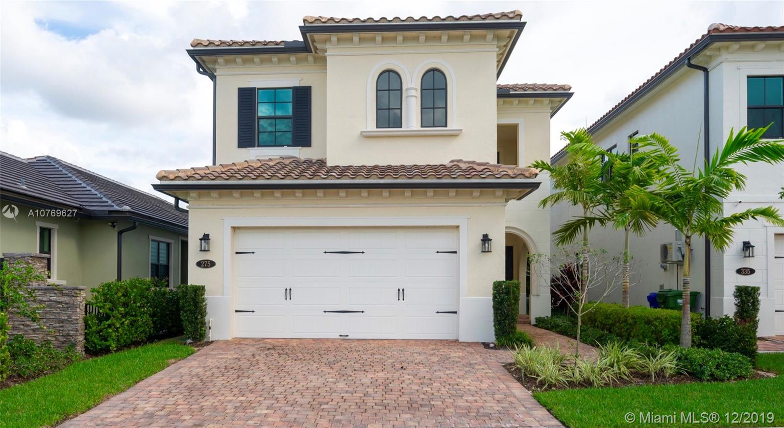 275 SW 113th Ln  For Sale A10769627, FL