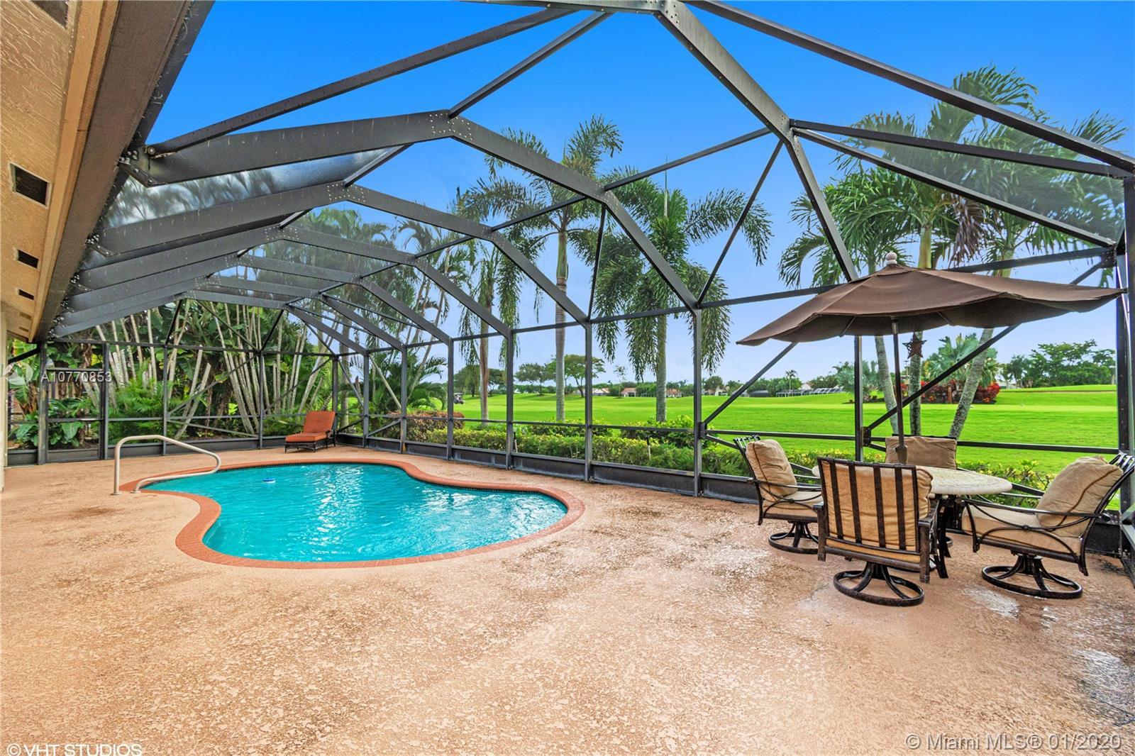 7764 Dorchester Rd, Boynton Beach, FL 33472