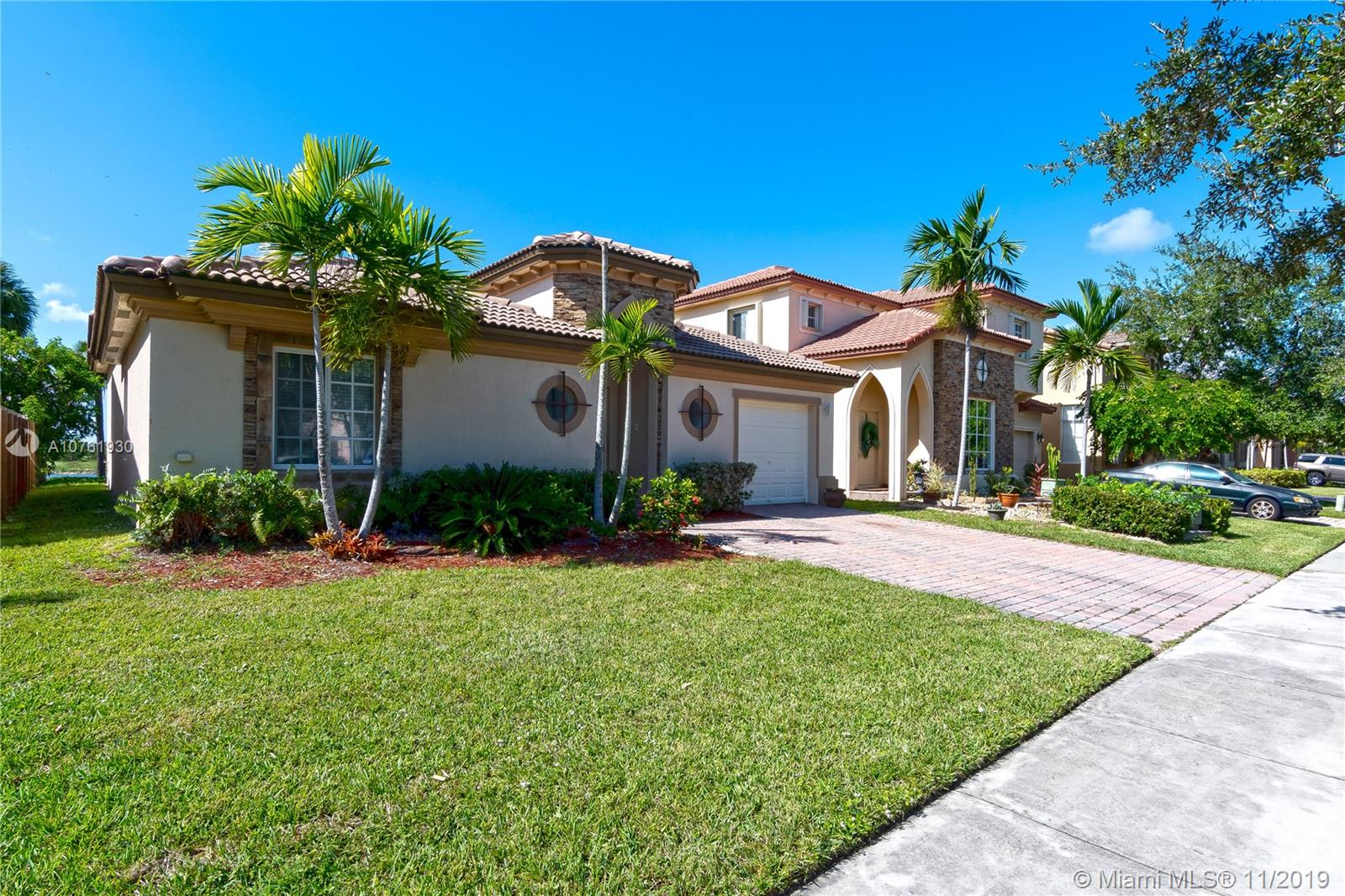 22558 SW 94th Path  For Sale A10761930, FL
