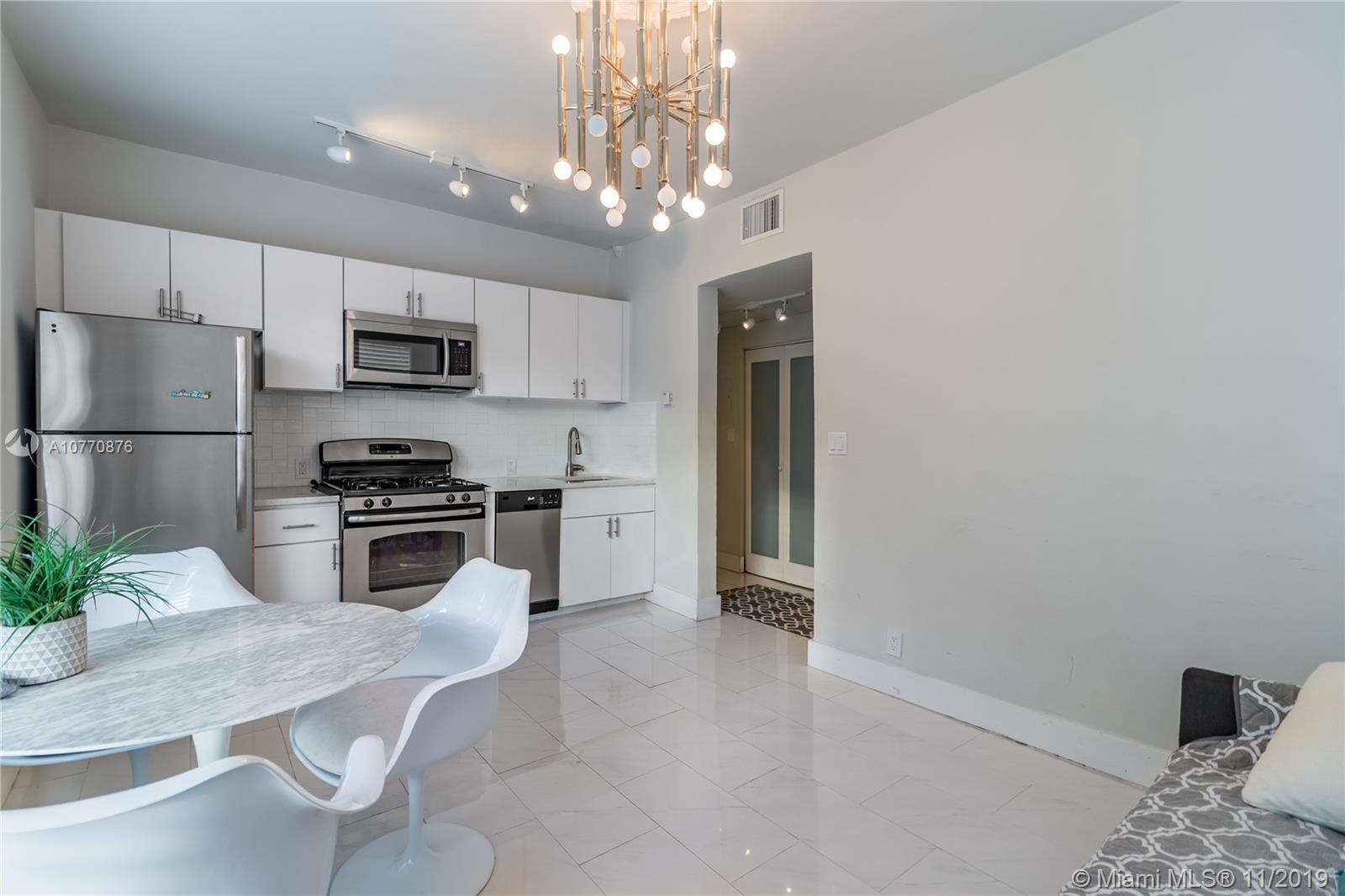 1320  Drexel Ave #308 For Sale A10770876, FL
