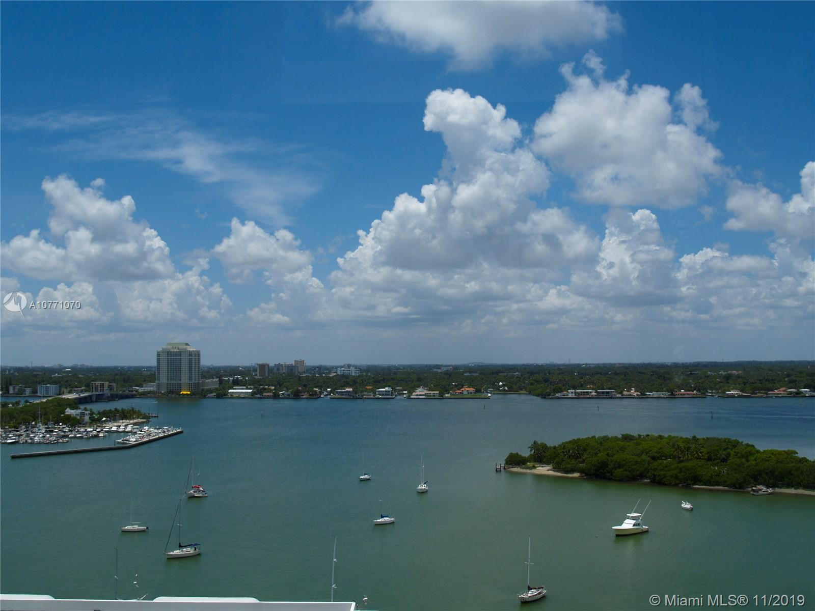 7929  West Dr #403 For Sale A10771070, FL