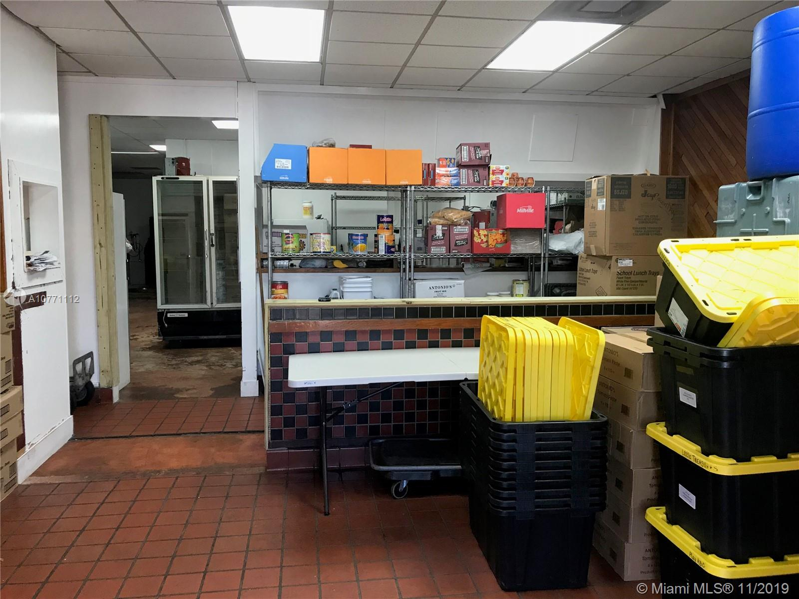 , Homestead, FL 33032
