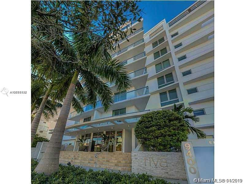 9400 W Bay Harbor Dr #401 For Sale A10771116, FL