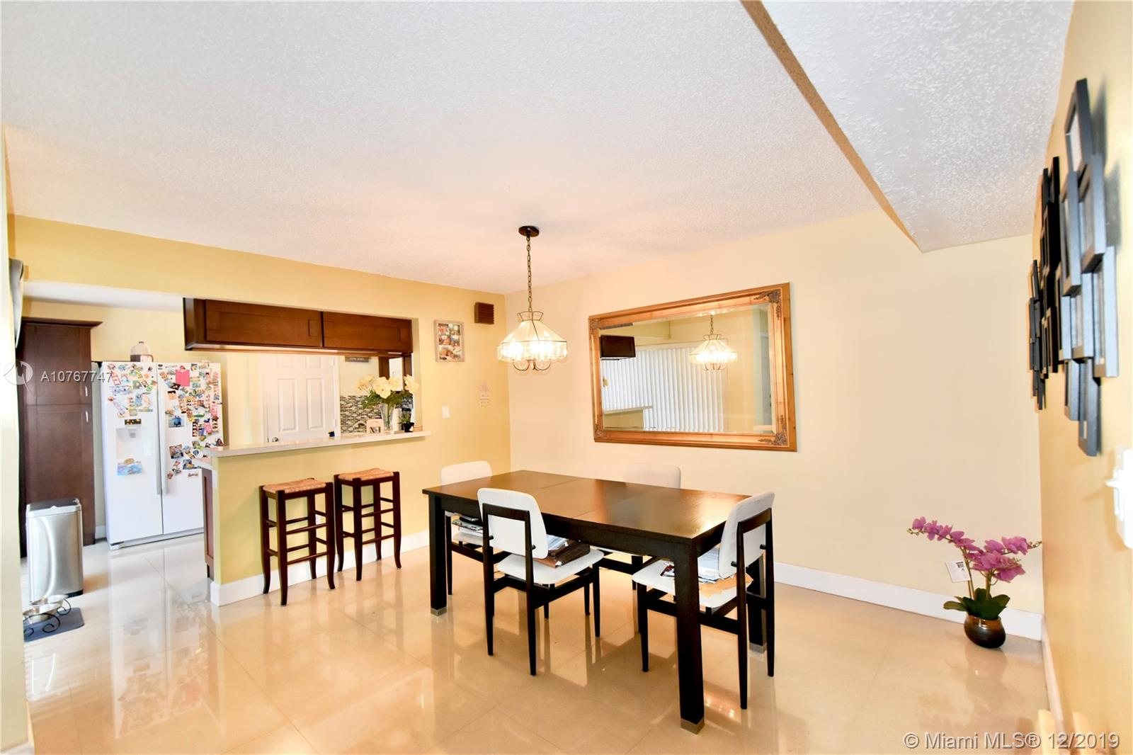 4726 SW 67th Ave #F7 For Sale A10767747, FL