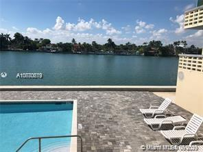 6484  Indian Creek Drive #112 For Sale A10770679, FL