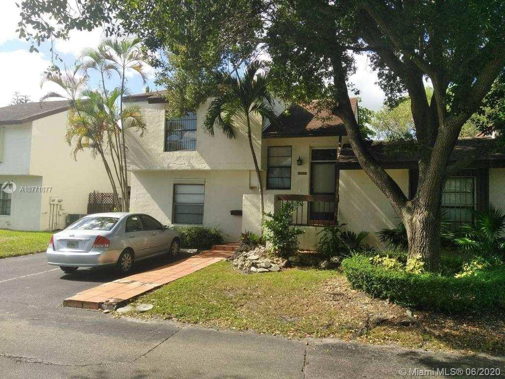 500 NW 98th Ct #500 For Sale A10771077, FL